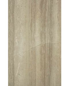 "LDI - Avellino: Sterling 12""x24"" - Glazed Ceramic Tile"