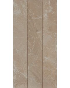 "LDI - Vesubio: Plank Deco Beige 10""x20"" - Ceramic Tile"