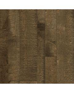 Armstrong - Timbercuts: Lumberjack - Solid