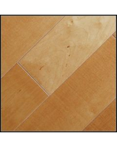 "Maple  Cherry 3-1_4"" Prime Engineered Wood Flooring"