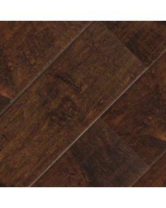 Oasis - Express: Maple Old English - Hardwood