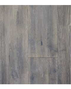 SLCC Flooring - Marseille - Engineered European Oak