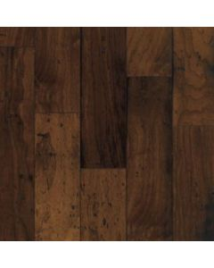 Armstrong - Mesa Brown - Engineered - Smooth - Walnut