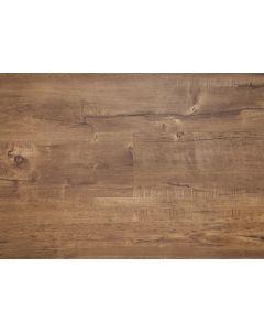 Eternity Floors - MegaCore: Chestnut PLUS - Rigid Core LVP