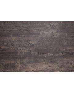 Eternity Floors - MegaCore: Pecan PLUS - Rigid Core LVP