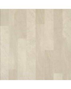 Mannington - AduraMax: Stucco - Click Lock Vinyl