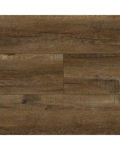 Republic Flooring - European Urbanica: Monaco - 12.3mm AC4 Laminate