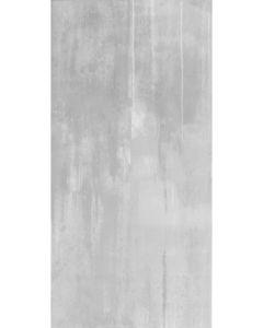"Ottimo Ceramics - Motion: Pearl 10""x20"" - Ceramic Wall Tile"