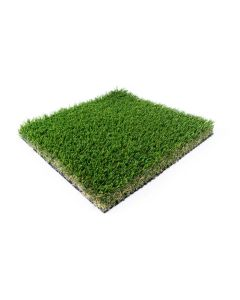 Smart Turf -Tidal Wave: Murifield- Artificial Grass