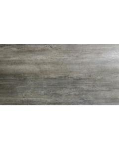 Bellezza Ceramics - Modern: Nanaimo Matte 17 3/4X35 1/4