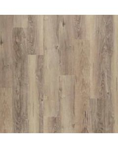 Mannington - AduraMax: Dry Cork - Click Lock Vinyl