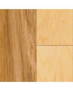 "Mannington - American Classics: 5"" Natural Maple"