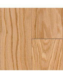"""Mannington - American Classics: 3"""" Natural - Oak"""