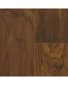 "Mannington - American Classics: 5"" Natural - Walnut"