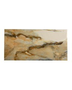 "Western Pacific - Alabastro: Natural 13""x26"""