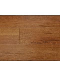 Republic Flooring - Classic: Natural Oak - 12.3mm Laminate