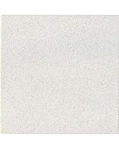 LDI - Metallic II: Nickel 12 x 12 - Ceramic Tile