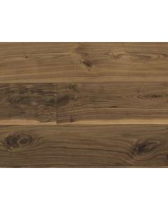 Monarch - Forte: Noce - Engineered Smooth European Oak