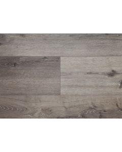 Eternity Floors - Nordic: Osterbro - Rigid Core LVP