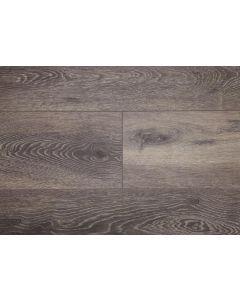 Eternity Floors - Nordic: Billund - Rigid Core LVP
