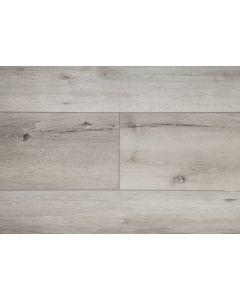 Eternity Floors - Nordic: Tivoli - Rigid Core LVP