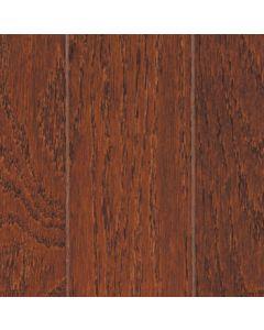 "Mannington - American Classics: 3"" Nutmeg - Oak"