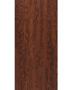 "Bruce Hardwood - Turlington 3"": Cherry"