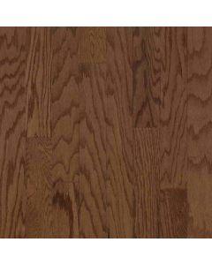 "Bruce Hardwood - Turlington Lock&Fold 3"": Saddle"