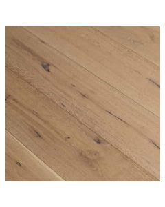 Oasis Wood Flooring - Carmel: Marina - Engineered Wirebrushed Oak