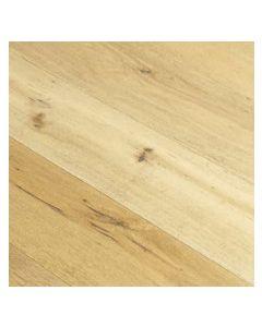 "Oasis Wood Flooring - Carmel: Pebble Beach 7-1/2"" - Engineered Wirebrushed Oak"