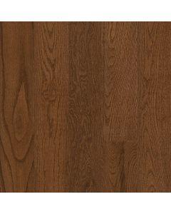 Armstrong - Paragon, Bending Creek - Oak Solid (High Gloss)