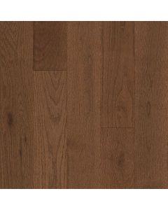 Armstrong - Paragon, Bending Creek - Oak Solid (Low Gloss)