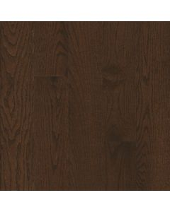 Armstrong - Paragon, Country Side - Oak Solid (High Gloss)