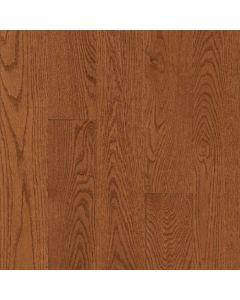 Armstrong - Paragon: Original HG - Solid Oak