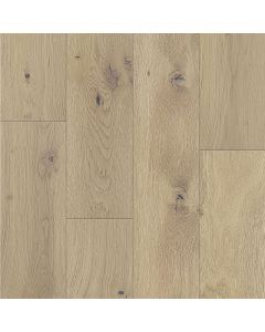 Ark Floors - Estate: Bellini - Engineered Wire Brsuhed Oak