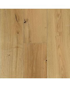 Ark Floors - Wide Plank: Wheat -