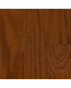 "Mannington - American Classics: 3"" Old Bronze - Oak"
