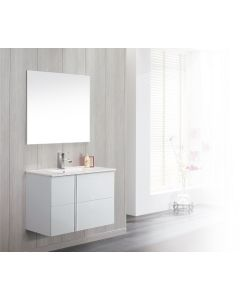 "Dawn® - Onix Vanity: White - 32"""