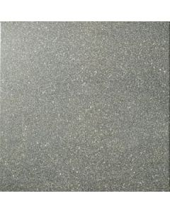 LDI - Metallic II: Ore 12 x 12 - Ceramic Tile