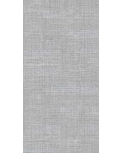 "Ottimo Ceramics - Elegantia: Grey 12""x24"" - Pressed Porcelain Tile"