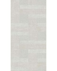 "Ottimo Ceramics - Elegantia: Cream 12""x24"" - Pressed Porcelain Tile"