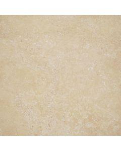 """Ottimo Ceramics - Desert: Matte Beige 24""""x24"""" - Porcelain Tile"""