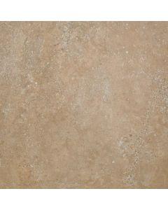 """Ottimo Ceramics - Desert: Matte Tan 24""""x24"""" - Porcelain Tile"""