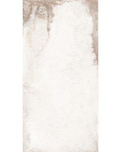 "Ottimo Ceramics - Lascaux: Capri 12""x24"" - Porcelain Tile"