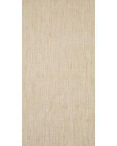 """Ottimo Ceramics - Linen: Beige 12""""x24"""" - Porcelain Tile"""