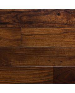 "Artisan Hardwood - Palazzo: Acacia Vanila - Engineered Hardwood 5"""