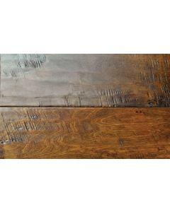 Johnson Hardwood - Pacific Coast: Salem - Engineered Handscraped