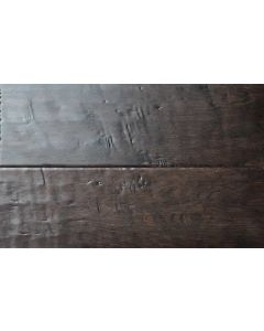 Johnson Hardwood - Pacific Coast: Tillamock - Engineered Handscraped