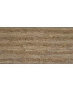 Reward Flooring - Majesty: Palace Oak - Luxury Vinyl