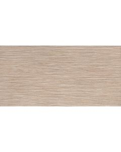 "LDI - Palma: Cream 12""x24: - Porcelain Tile"